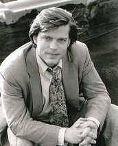 Douglas Brinkley, author of Rosa Parks