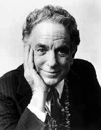 David Amram, author of Offbeat: Collaborating with Kerouac