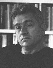 John Gennari, author of Blowin' Hot and Cool: Jazz and its Critics