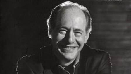 Conversations with Gary Giddins: on Bing Crosby