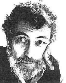 """""""Civil Liberties and Jazz — Past, Present and Future"""" — A conversation with journalist Nat Hentoff"""