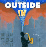 Outside In: A Jazz (and Writing) Odyssey, by Scott Shachter