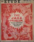 "Revisiting ""The Jazz Problem"""