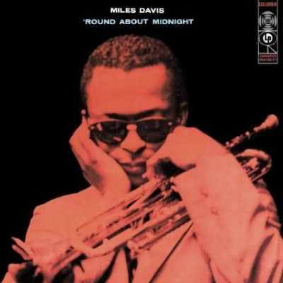 Liner Notes:  Miles Davis' 'Round About Midnight — by George Avakian