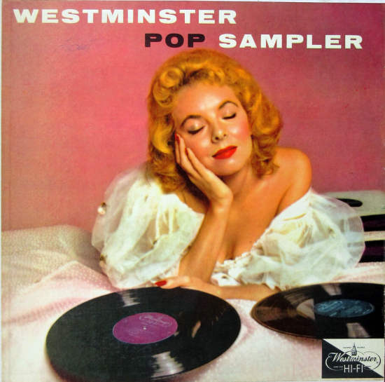 a-paul-05-Westminster Pop Sampler