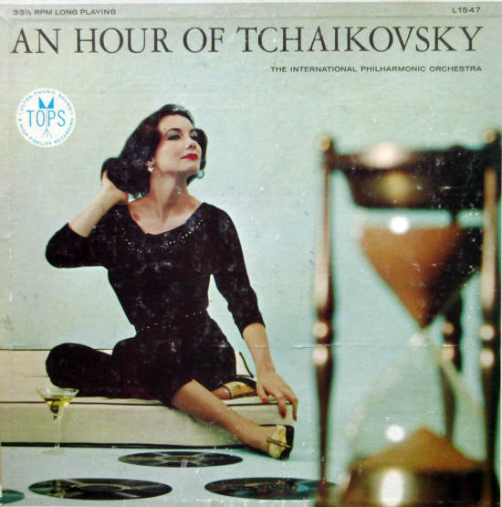 a-paul-07-Hour of Tchaikovsky