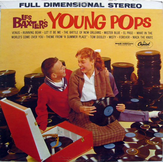 a-paul-14-Baxter Young Pops
