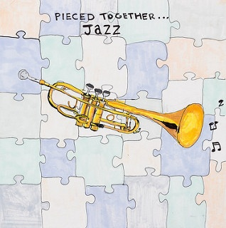"""Jazz in the Schools"""