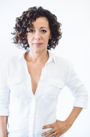 Luciana Souza's musical interpretations of poetry