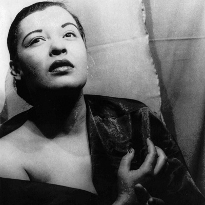Billie Holiday and the influence of Baltimore's House of the Good Shepherd on her singing
