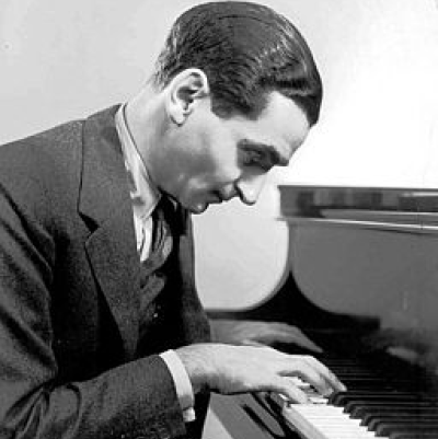 Interview with James Kaplan, author of Irving Berlin: New York Genius